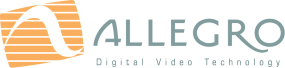 Allegro Digital Video Technology